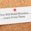 10 טעויות של עסקים חדשים ואיך להמנע מהן